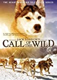Jack London's Call of the Wild [Import]
