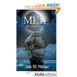 MER: The Captain's Secret