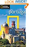 National Geographic Traveler: Portuga...