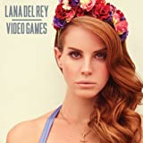 Video Games (EP)