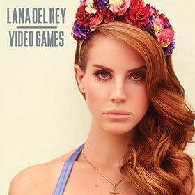 Video Games (Album Version)