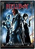 Hellboy (Bilingual)
