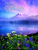 img - for Inner Reflections 2014 Engagement Calendar book / textbook / text book
