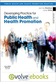 health promotion in the public sector a case study from policy to practice Basic concepts in public health  public health is the practice of preventing disease and  one case of the latter may signal serious public health.