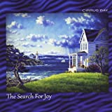 Search for Joy by Cirrus Bay (2014-03-18)