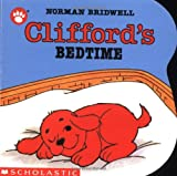 img - for Clifford's Bedtime book / textbook / text book