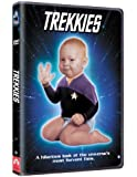 Trekkies (1997)