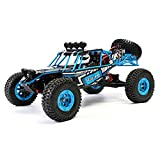 My Toots JJRC Q39 1:12 2.4G 4WD 40KM/H high Speed Short Course Truck RC Car
