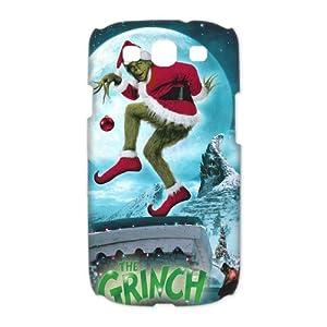 free grinch christmas phone - photo #24