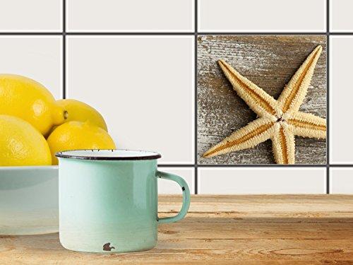 decoration-colore-a-la-mode-sticker-autocollant-carrelage-bricolage-baignoire-design-starfish-15x15-