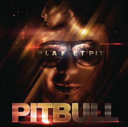 Pitbull - Superbailables Del A�o 2012 Insuperable - Zortam Music