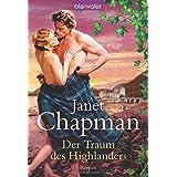 """Der Traum des Highlandersvon """"Janet Chapman"""""""