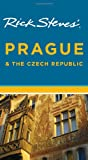 Rick Steves' Prague and the Czech Republic (1598803778) by Steves, Rick