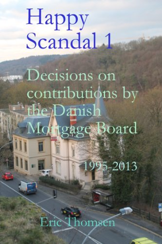 happy-scandal-decisions-on-contributions-by-the-danish-mortgage-board-realkreditankenaevnet-1995-201