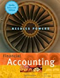 Financial Accounting (Media Enhanced Edition) thumbnail
