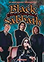 Black Sabbath: Pioneers of Heavy Metal (Rebels of Rock)