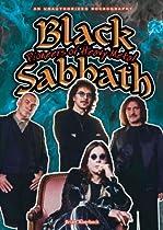 Black Sabbath: Pioneers of Heavy Metal (Rebels of Rock)