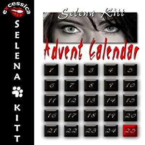 Advent Calendar | [Selena Kitt]