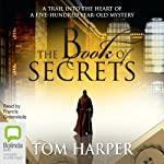 The Book of Secrets | Tom Harper