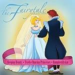The Fairytale Collection |  Flowerpot Press