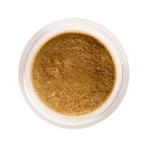 Sheer Miracle SPF 30 Mineral Foundation Makeup - Medium Light Neutral 8g (Try it if you like Bare Minerals Matte)