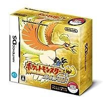 Pokemon Heart Gold [Japan Import]