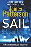 Sail by Patterson, James Published by Arrow (2009) James Patterson