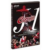 札幌テレビ放送(STV) コンサドーレ札幌J1昇格記念DVD?2011戦いの記録?