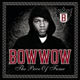 echange, troc Bow Wow - Price of Fame