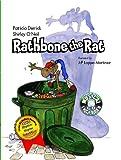 Rathbone the Rat
