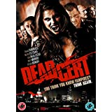 Dead Cert [DVD]by Billy Murray