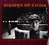 Visions of China: Photographs, 1957-1980 (0394748409) by Riboud, Marc