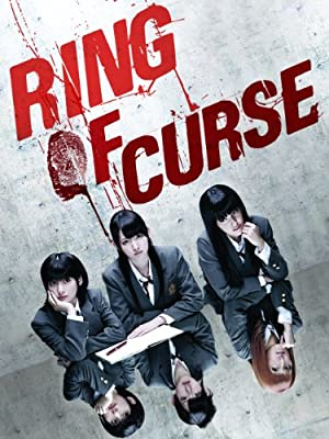Ring of Curse [HD]