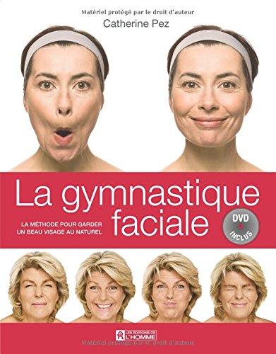 gymnastique-faciale-la-methode-pour-garder-un-beau-visage-au-naturel-1dvd