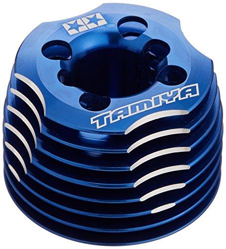 motor-liefert-ge83-fs-12fd-aluminium-kuhlkorper-kopf-41083