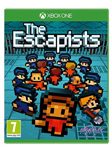 The-Escapists-Xbox-One