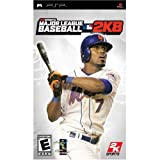 Major League Baseball 2K8 (輸入版)