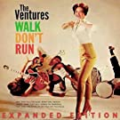 Walk Don't Run (Expanded Edition)