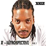 X-R�trospective, Vol.1 [Explicit]