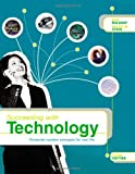 Succeeding with Technology (Available Titles Skills Assessment Manager (SAM) - Office 2010)
