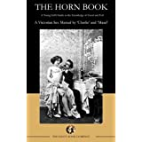 The Horn Bookby Charlie