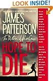 Hope to Die (Alex Cross)