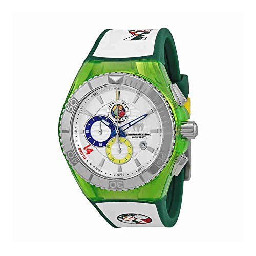 technomarine-unisex-114023b-cruise-mexico-tribute-to-soccer-interchangeable-strap-watch-set