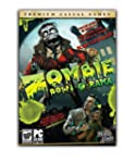 Zombie Bowl-A-Rama - Standard Edition