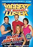 Biggest Loser: 30-Day Jump Start [DVD] [Region 1] [US Import] [NTSC]
