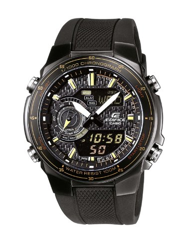 Mens Watches Casio Casio Edifice Efa-131Pb-1Avef