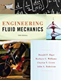 Engineering Fluid Mechanics Engineering Fluid Mechanics