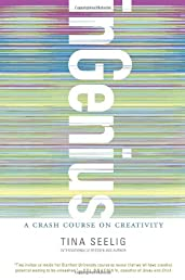 inGenius: A Crash Course on Creativity