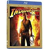 Indiana Jones et le royaume du cr�ne de cristal [Blu-ray]par Harrison Ford