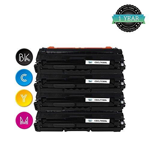 cool-toner-compatible-toner-cartridge-clt-k506l-els-clt-c506l-els-clt-m506l-els-clt-y506l-els-replac